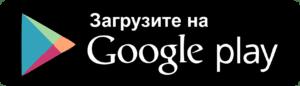 konspunkt.ru